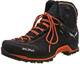Salewa MS Mountain Trainer Mid Gore-TEX Trekking- & Wanderstiefel