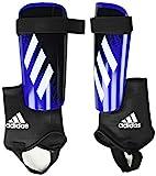 adidas X Sg Mtc J, Team Royal Blue/White/Black, Small