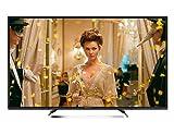 Panasonic TX-40FSW504 40 Zoll/100 cm Smart TV (TV LED Backlight, Full HD, Quattro Tuner, HDR,...