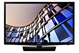 Samsung N4300 Smart-TV, HD, WLAN, 2020, EnergieeffizienzklasseA, schwarz