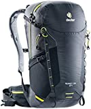 Deuter Speed Lite 24 Wanderrucksack