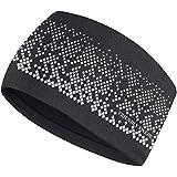 The Friendly Swede Stirnband 2-er Set oder 1 Set - Kopfband, Headband für optimalen Ohrenschutz...