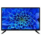 MEDION E13282 80 cm (31,5 Zoll) HD Fernseher (HD Triple Tuner, DVB-T2 HD, CI+, Mediaplayer, 3 x...