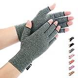 Duerer Arthritis Handschuhe - Compression Handschuhe f¡§1r Rheumatoide & Osteoarthritis -...