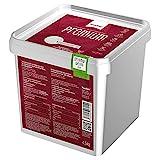Xucker Premium 4,5kg kalorienreduzierte Zuckeralternative Xylit - Birkenzucker - aus Finnland -...