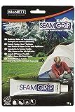 McNett Nahtdichter SeamGrip, 28 g Tube