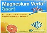 Magnesium Verla Sport Plus