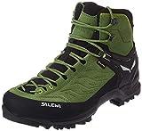 Salewa MS Mountain Trainer Mid Gore-TEX Trekking- & Wanderstiefel
