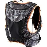 DYNAFIT Ultra Pro 15 Unisex Erwachsene Rucksack, Unisex, Tagesrucksack, 08-0000048836, Magnet Camo...
