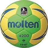 Molten Handball H3