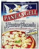5x Mastro Fornaio italienische Pizzahefe Paneangeli