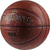 Spalding SZ.7 (76-107Z) Nba Gold In/Out Basketball Orange 7