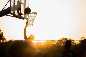 Basketballständer Test und Kaufratgeber