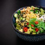Vegane Eiweißquellen: So kann Dein Proteinbedarf vegan gedeckt werden!