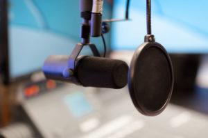 Kondensatormikrofon Test, Vergleich und Ratgeber