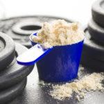 Proteinpulver Test, auch Eiweißshake genannt im Vergleich plus Ratgeber