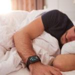 Schlaftracker Test und Vergleich