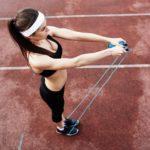 Springseil: Test, Vergleich und Kaufratgeber