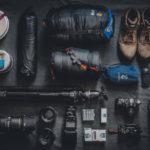 Packliste fürs Wandern: So bist Du optimal vorbereitet!