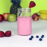 Diät Shake: Test, Vergleich und Kaufratgeber