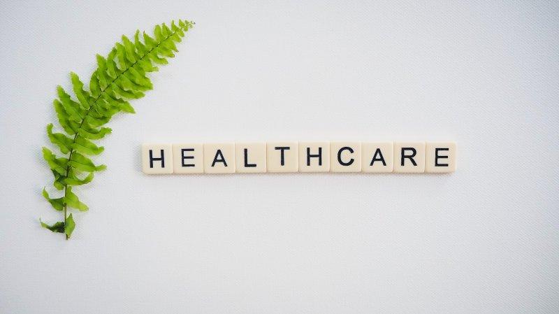 Kann eine eiweißreiche Ernährung bei Erkrankungen helfen?