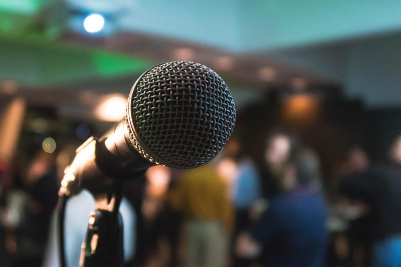 Karaoke Maschinen Zubehör, Karaoke Anlagen Test
