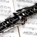 Klarinetten: Test, Vergleich und Kaufratgeber