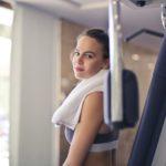 Fitnesshandtuch Test und Vergleich