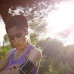 Sportarmband: Test, Vergleich und Kaufratgeber