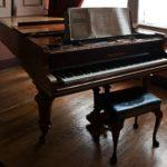 Klavierbank: Test, Vergleich und Kaufratgeber