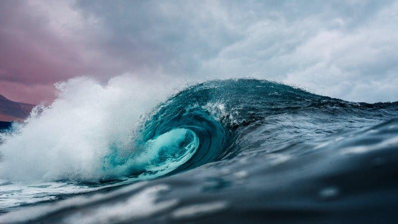 Surfschuhe in Test, Vergleich und Kaufratgeber