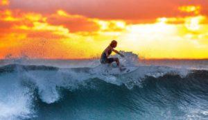 Surfschuhe im Test und Kaufratgeber