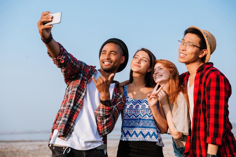 Handy Akku sparen – Tipps für eine lange Akkulaufzeit unterwegs