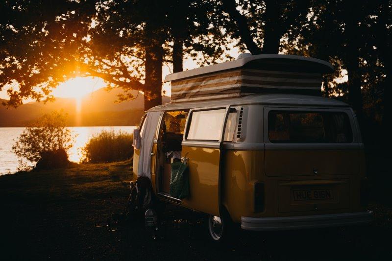 Campingtoiletten Test, Vergleich und Kaufratgeber