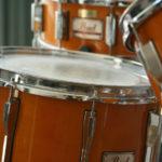 E-Drum Test, Vergleich und Kaufratgeber