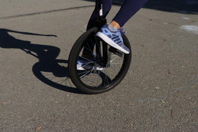 Einrad Test, Vergleich und Kaufratgeber