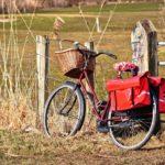 Fahrradtasche: Test, Vergleich und Kaufratgeber