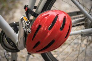 Fahrradhelm Test