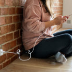 Handy Akku sparen – Tipps: So verlängerst Du die Akkulaufzeit Deines Smartphones!