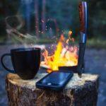 Outdoor-Smartphone im Test