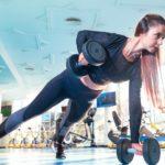 Pre-Workout-Booster: Test, Vergleich und Kaufratgeber