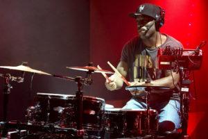 Schlagzeug spielen lernen