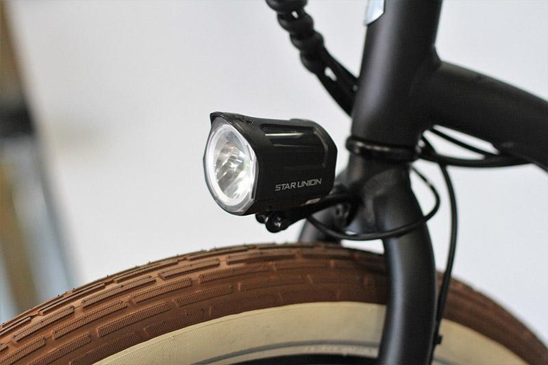 taschenlampe fahrradlampe