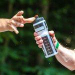 Sportgetränk: Test, Vergleich und Kaufratgeber