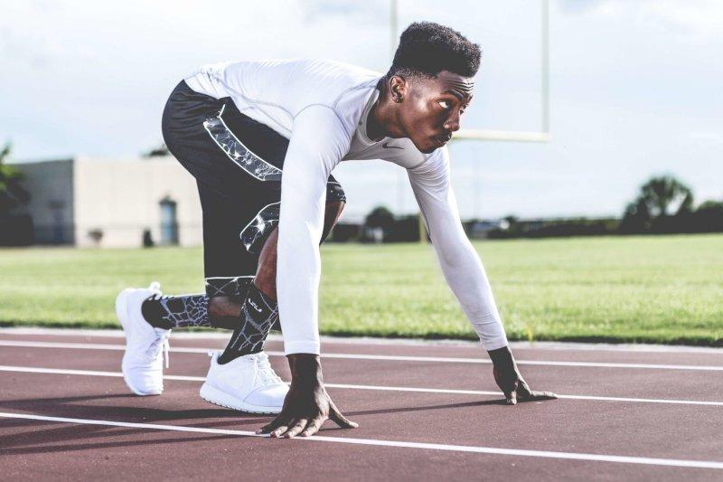 Laufen-ist-gesund