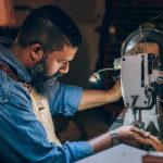 Ledernähmaschine: Test, Vergleich und Kaufratgeber