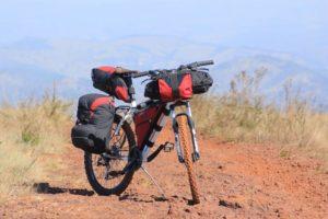 Reiserad Test, Vergleich und Kaufratgeber