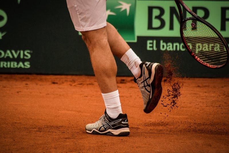 Tennisschuhe, Test, Vergleich und Kaufratgeber