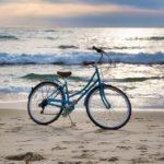 Trekkingrad: Test, Vergleich und Kaufratgeber