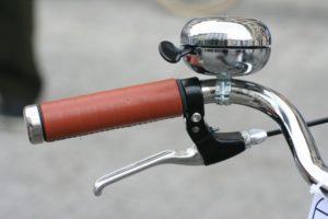 Fahrradklingeln im Test